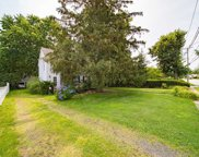 975 River Road, New Milford image