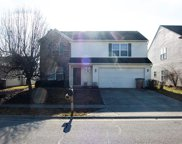 2367 Shadow  Court, Columbus image