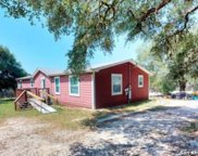 372 Fawn Dr, Spring Branch image