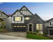 13380 NW LOMBARDY  DR, Portland image
