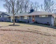 2 Rayford Lane, Greenville image