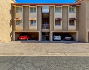 151 E Broadway Road Unit #106, Tempe image