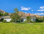 14705 CALLA LILY Court, Canyon Country image