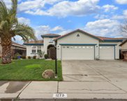 1273  Red Leaf Way, Lincoln image