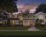9146 Bay Point Drive, Orlando image