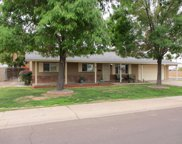497 W Ivanhoe Place, Chandler image