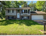 1792 Eugene Street, White Bear Lake image