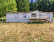 11717 Nevers Rd, Snohomish image