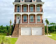 357 ST. JULIAN LANE, Myrtle Beach image