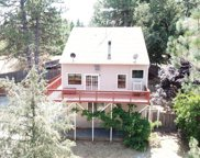 4910  Oak Leaf Cir, Placerville image