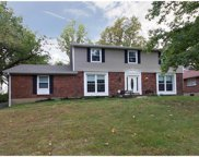 12110 Ladue Heights Drive, St Louis image
