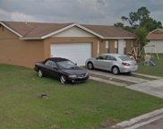 103 Astor Court, Kissimmee image