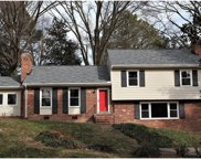8514 Chelmford Road, North Chesterfield image