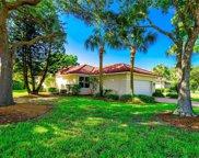 12030 Sabal Lakes Ln, Fort Myers image