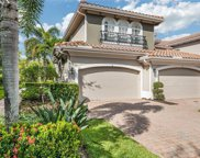 9220 Triana Ter Unit 171, Fort Myers image