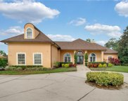 7014 Lake Willis Drive, Orlando image