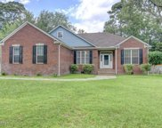 5711 Andover Road, Wilmington image