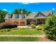 214  Daybreak Bay Court, Lake Wylie image