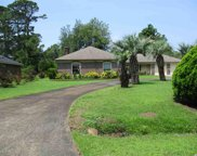 1518 Crooked Pine Dr., Myrtle Beach image