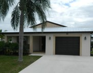 6 Danzar, Fort Pierce image