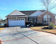 709 Buggy Ct, Little River image