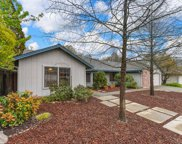 7244  Yarrow Way, Citrus Heights image