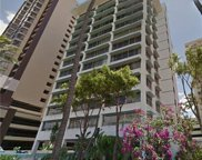 2465 Ala Wai Boulevard Unit 802, Honolulu image