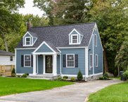31 Peach Orchard  Road, Prospect image