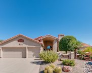 38426 S Viewpoint, Tucson image