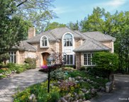 908 Saint Stephens Grn, Oak Brook image