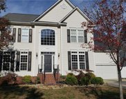 3921  Laurel Berry Lane, Huntersville image
