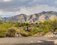 5514 N Paseo Ventoso, Tucson image