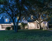 6200 Northern Dancer Dr, Austin image