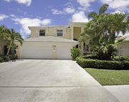 6538 Stonehurst Circle, Lake Worth image