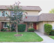 18236     Muir Woods Court, Fountain Valley image