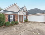 3008  Galena Chase Drive, Indian Trail image
