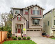 938 223rd St SE Unit 18-S, Bothell image