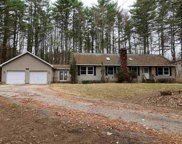 22 Robin Acres Drive, Wolfeboro image