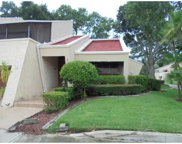 16 Casarena Court, Winter Haven image