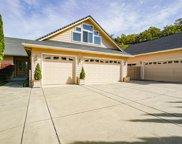 128 Monterey  Drive, Medford image