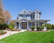 10705 Christopher Drive, Lemont image