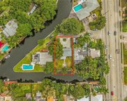 1131 Sw 8th Ave, Fort Lauderdale image