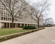 1450 East 55Th Place Unit 428S, Chicago image