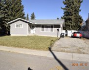 1514 21 Avenue, Mountain View County image