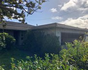 1424 Linfield Ln, Hayward image