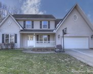 937 Southview Drive, Ionia image