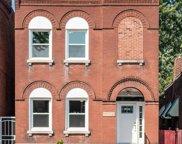 3245 Oregon  Avenue, St Louis image