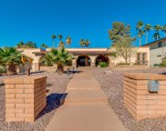 1262 W Mountain View Drive, Mesa image
