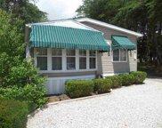 50 S Lake Unit #435 S. Shore Road, Marmora image