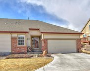 6217 Terry Way, Arvada image